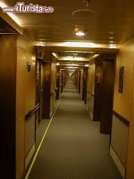costa fascinosa cabina interna costa favolosa ponte uno babilonia guarda tutte le foto
