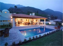 beautiful house in the world on awesome cheap home decorating