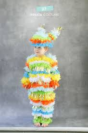 cutest kids halloween costumes 253 best costumes images on pinterest costumes halloween ideas
