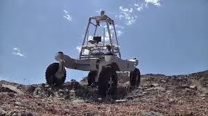 mechanical engineering technology youtube