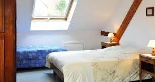 chambre d hote mittelwihr chambres d hôtes chalets clos des terres brunes à mittelwihr 68630