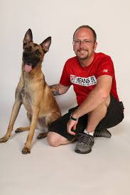 belgian shepherd ohio meet our trainers u0026 staff cleveland akron dog training