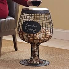wine themed gifts check out these amazing wine tables winevine imports