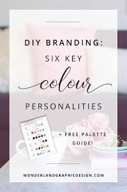 Color Palette Examples by 17 Best Images About Website Design Tips On Pinterest Logo