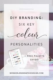 17 best images about website design tips on pinterest logo