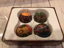 pirate of the caribbean ornaments ebay
