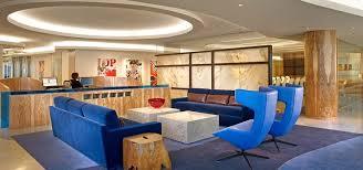 interior exterior design interior exterior designs for well best interior designer in dhaka