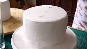 3 stã ckige hochzeitstorte selber machen 2 stöckige torte stapeln anleitung hochzeitstorte how to make a 2