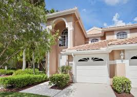palm beach gardens real estate u0026 luxury homes for sale