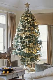 christmas home decorating 30 best christmas home tours houses decorated for christmas