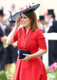 Princess Beatrice Hat Meme - media1 popsugar assets com files thumbor alinohmwq