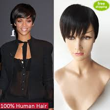 short hairstyle wigs for black women black women wigs hairstyle for women man