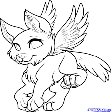 wolves how to draw and to draw on pinterest coloring pages of