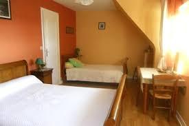 chambre d hote a quiberon chambre d hote presqu ile de quiberon maison de la baie photo 2