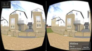 virtual reality archives veritii the future of house plans