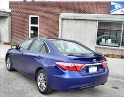 toyota camry 2015 2015 toyota camry hybrid u2013 new look same excellent efficiency
