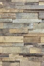 Wood Paneling Walls Best 25 Paneling Makeover Ideas On Pinterest Wood Paneling