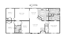 oakwood mobile home floor plans candresses interiors furniture ideas