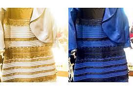 optical illusion dress 9 mind bending optical illusions