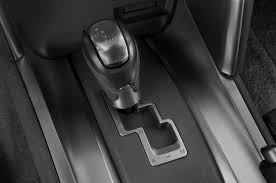 nissan versa gear shift stuck 2010 nissan gt r spec v specifications leaked