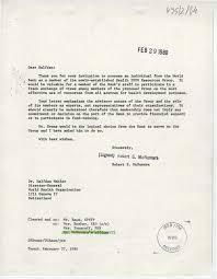 bureau avec ag e int r folder 1771962 chronological files outgoing chrons 75