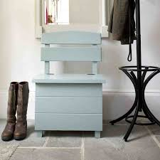 small storage bench seat storage bench seat pinterest