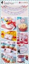 Wizard Of Oz Party Decorations Wizard Of Oz Cupcakes Girls Camp Pinterest Rainbow