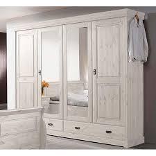 Schlafzimmer Schrank Lila Funvit Com Blaues Wohnzimmer