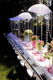 diy wedding décor ideas brunch interior photo and gardens