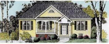 wesley house plans home builders floor plans blueprints