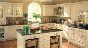 kitchen shocking how to get a kitchen remodel miraculous how to