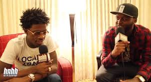 rich homie quan hair rich homie quan reveals rich gang tha tour part 2 release date