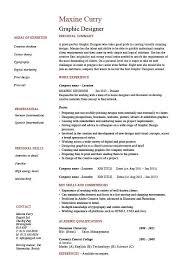Resume Web Development Resume by 25 Melhores Ideias De Web Developer Cv No Pinterest Exemplo De