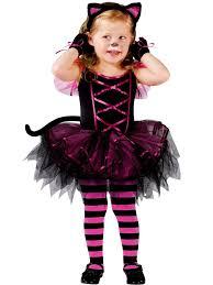 baby catarina costume baby cat costumes