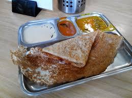 la cuisine de m鑽e grand 素食園地 vegetarian garden kuala lumpur 吉隆坡 brickfields