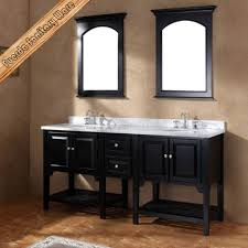 Black Distressed Bathroom Vanity Distressed Bathroom Vanities Wholesalers Best Bathroom Decoration