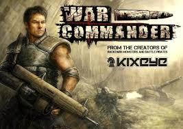 Backyard Monsters Cheats War Commander Cheats Hack Codes Using Ce Cheat 2d Max