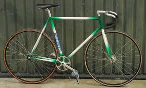 bicycle paint colors ideas carbon bicycle paint schemes on