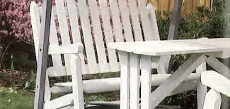 Free Wood Glider Bench Plans by Outdoor Plans Archives Woodwork City Free Woodworking Plans