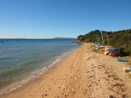 top 10 seaside holiday destinations in victoria melbourne