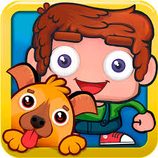 mimi apk follow mimi the v2 0 2 mod apk unlocked apkdlmod
