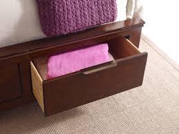 Kincaid Bedroom Furniture Discontinued Kincaid Bedroom Furniture Descargas Mundiales Com
