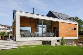 swiss simplicity where modern meets traditional home in simple