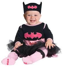 infant superhero halloween costumes kids superhero costumes mr costumes