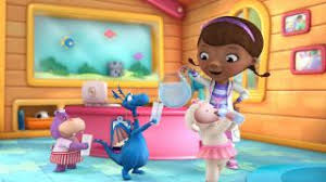doc mcstuffins playhouse doc mcstuffins tv review