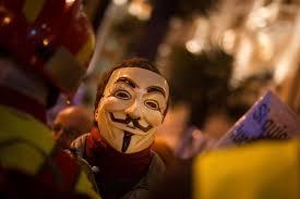 is u0027mr robot u0027 for posers real hackers say u0027nah u0027 inverse