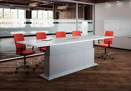 Quartz Conference Table Enwork