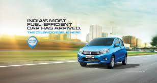 nissan micra on road price in hyderabad celerio diesel cars celerio hatchback car price u0026 specs india