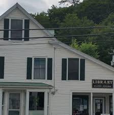 Baldwin Memorial Library Home Facebook