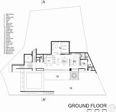 pool house plans with bathroom 50 luxury mountain home plans with basement house floor plans